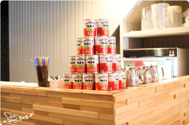 九龍茶餐廳-1F4.jpg