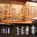 九龍茶餐廳-2F1.jpg