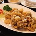 九龍茶餐廳-千島嫩雞.jpg