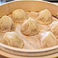 九龍茶餐廳-小籠湯包.jpg