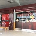 九龍茶餐廳-外觀1.jpg