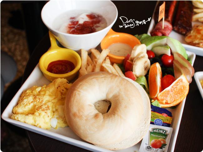 2015-04-18BRICK磚塊早午餐-陽光優格套餐.jpg