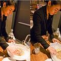 BELLINI-Pasta-Pasta-30.jpg