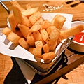 BELLINI-Pasta-Pasta-14.jpg