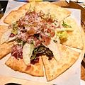 BELLINI-Pasta-Pasta-15.jpg