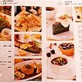 BELLINI-Pasta-Pasta-21.jpg