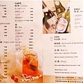 BELLINI-Pasta-Pasta-22.jpg