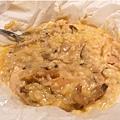 BELLINI-Pasta-Pasta-28.jpg