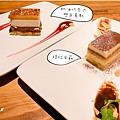 BELLINI-Pasta-Pasta-29.jpg