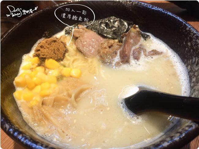 2015-05-06淳鳩一夫006.jpg
