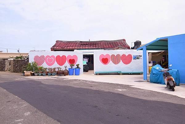 澎湖-DAY2-21.jpg