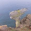 澎湖-DAY2-22.jpg