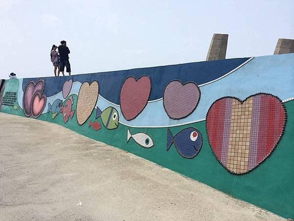 澎湖-DAY2-29.jpg