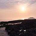 澎湖-DAY2-52.jpg
