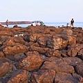 澎湖-DAY2-53.jpg