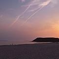 澎湖-DAY2-56.jpg