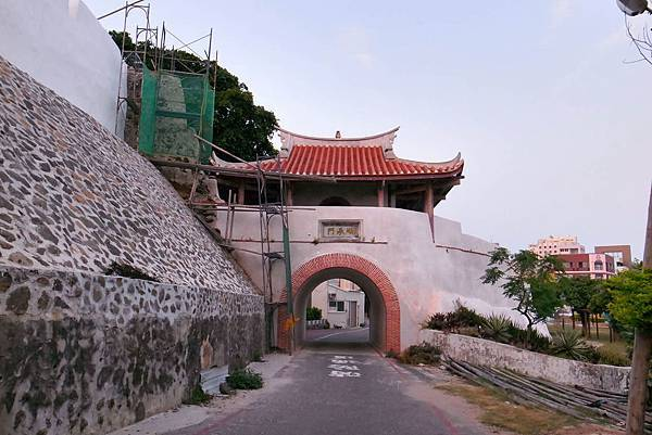 澎湖-DAY2-58.jpg