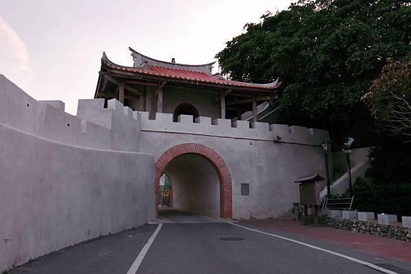 澎湖-DAY2-59.jpg