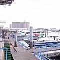 澎湖-DAY2-7.jpg
