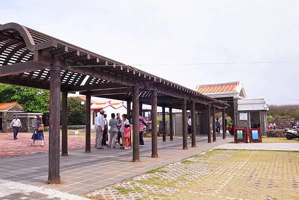 澎湖-DAY2-11.jpg