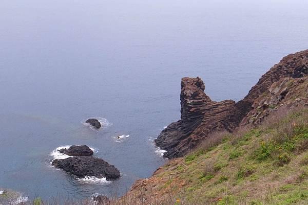 澎湖-DAY2-18.jpg