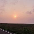 澎湖-DAY3-101.jpg