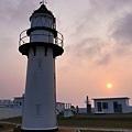 澎湖-DAY3-104.jpg