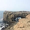 澎湖-DAY3-11.jpg