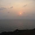 澎湖-DAY3-14.jpg