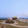 澎湖-DAY3-34.jpg