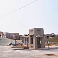 澎湖-DAY3-44.jpg