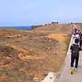澎湖-DAY3-51.jpg