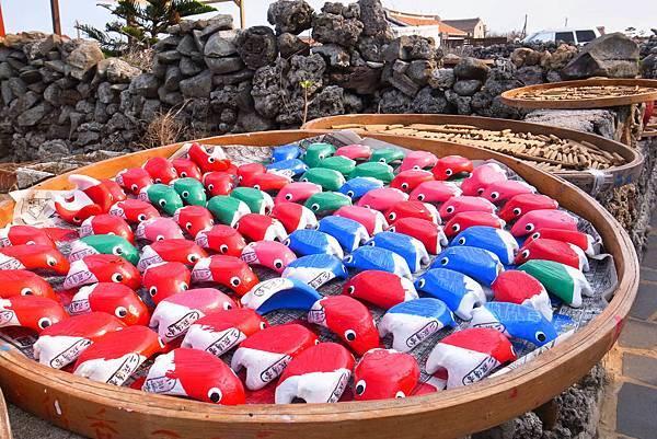 澎湖-DAY3-65.jpg