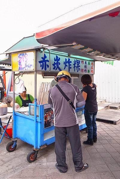 澎湖-DAY4-37.jpg
