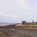 澎湖-DAY4-3.jpg