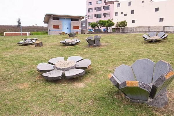 澎湖-DAY4-7.jpg