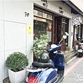 2015-02-27開普三號店006.jpg