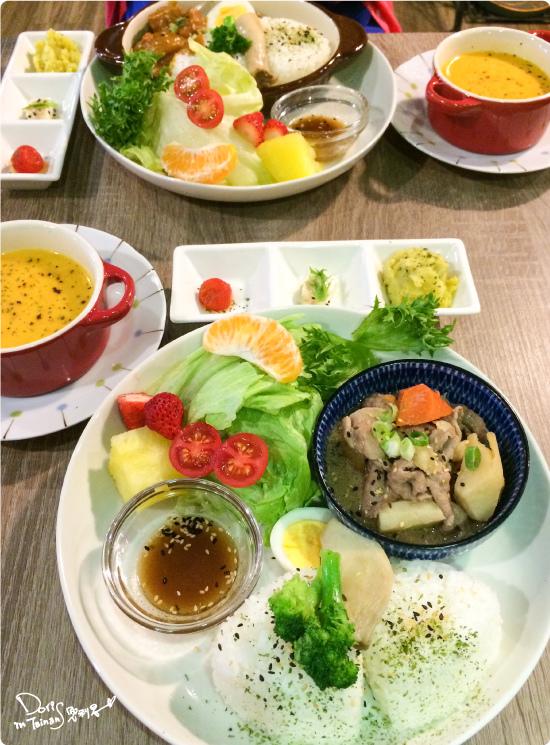 2015-03-21開普貳號店-食茶012.jpg