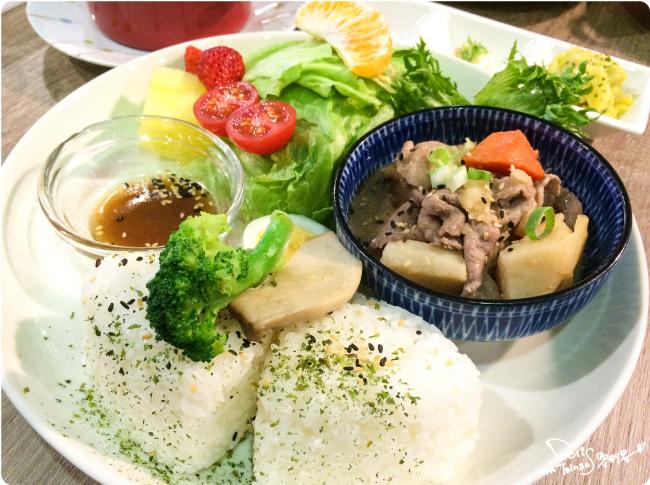 2015-03-21開普貳號店-食茶013.jpg