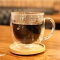 黑浮咖啡-手沖咖啡06.jpg