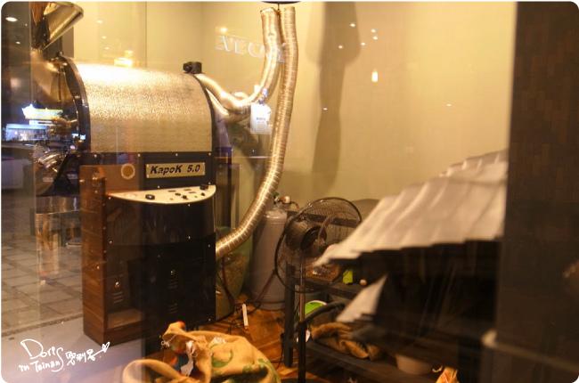 黑浮咖啡-手沖咖啡09.jpg