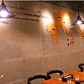 黑浮咖啡-店內10.jpg