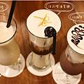 黑浮咖啡-飲品02.jpg