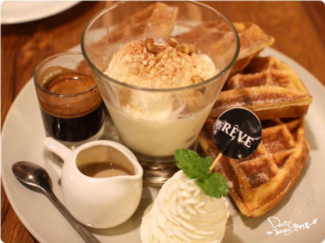 黑浮咖啡-餐點06-1.jpg