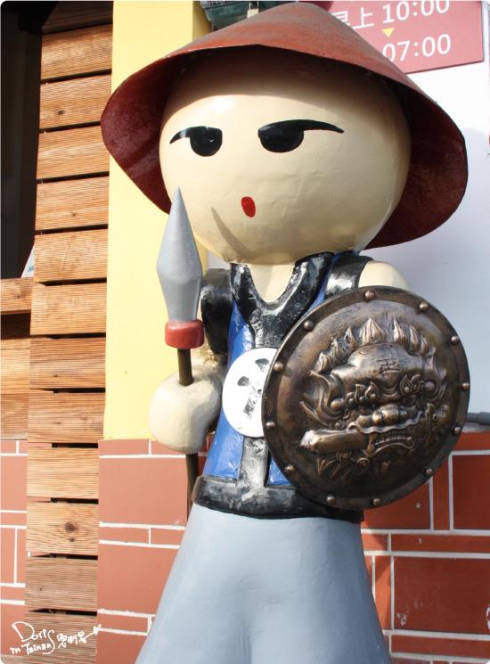 2015-11-21方蘭川焦皮布丁007.jpg