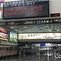 澎湖DAY1-05.JPG