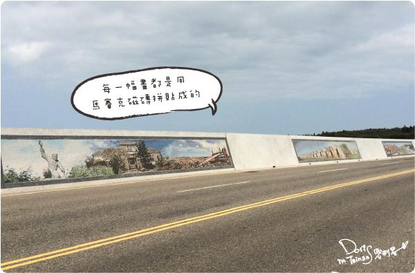 澎湖DAY1-17.JPG