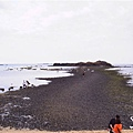 澎湖DAY1-22.JPG