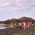 澎湖DAY1-24.JPG