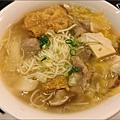 胡金麵店-09.jpg